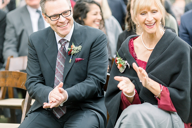 Michele With One L Photography Planet Bluegrass Lyons Colorado Wedding Photographer_2957.jpg