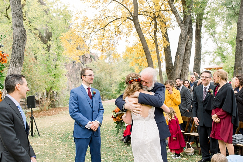 Michele With One L Photography Planet Bluegrass Lyons Colorado Wedding Photographer_2978.jpg