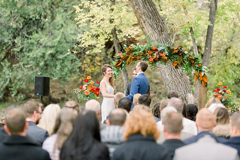 Michele With One L Photography Planet Bluegrass Lyons Colorado Wedding Photographer_2997.jpg