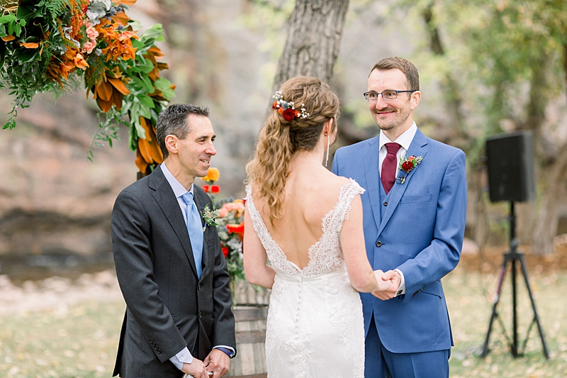 Michele With One L Photography Planet Bluegrass Lyons Colorado Wedding Photographer_3006.jpg