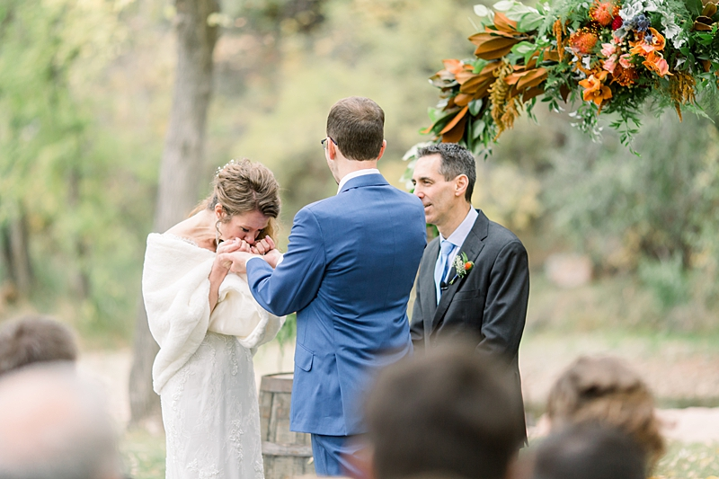 Michele With One L Photography Planet Bluegrass Lyons Colorado Wedding Photographer_3044.jpg