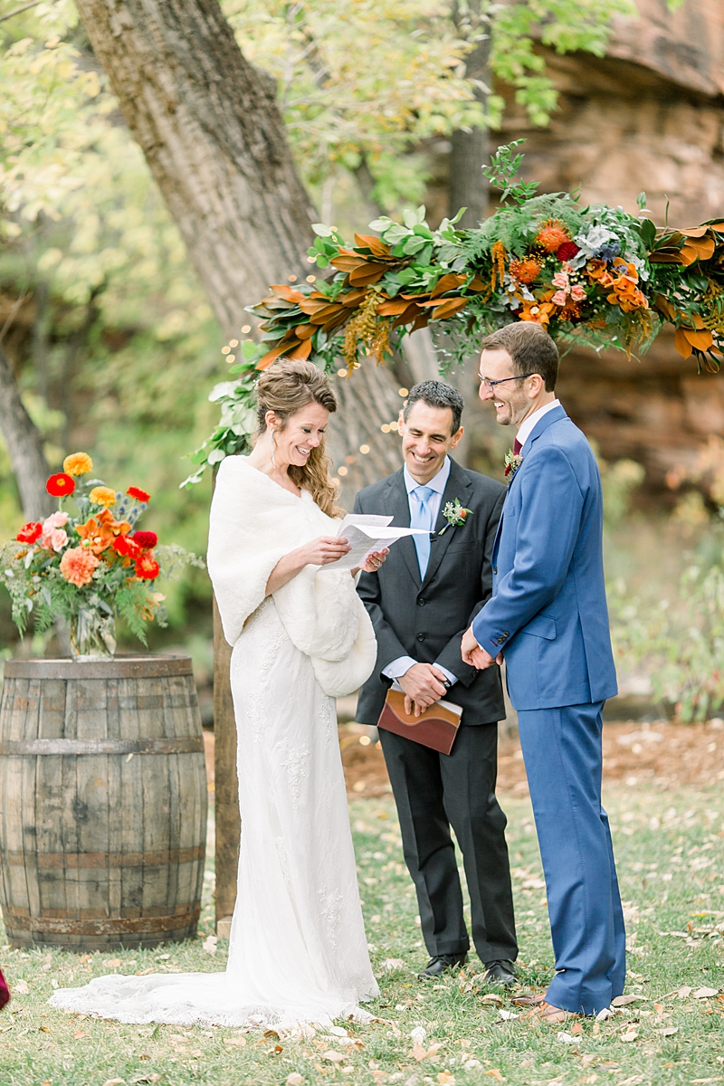 Michele With One L Photography Planet Bluegrass Lyons Colorado Wedding Photographer_3077.jpg