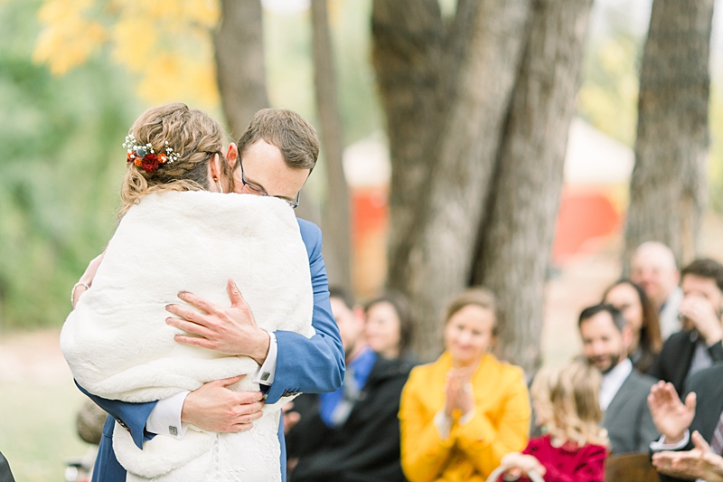 Michele With One L Photography Planet Bluegrass Lyons Colorado Wedding Photographer_3110.jpg