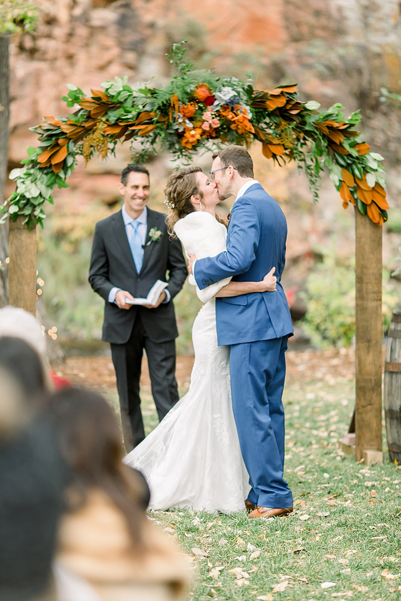 Michele With One L Photography Planet Bluegrass Lyons Colorado Wedding Photographer_3131.jpg