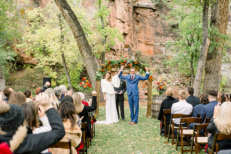 Michele With One L Photography Planet Bluegrass Lyons Colorado Wedding Photographer_3134.jpg