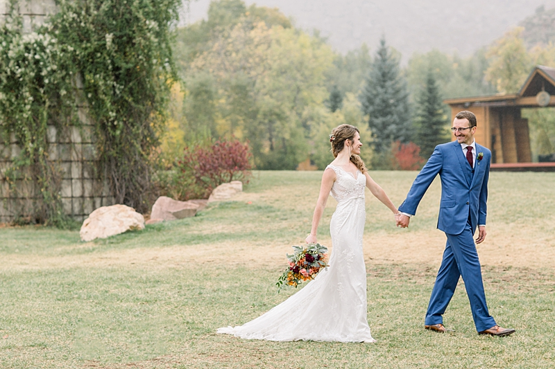 Michele With One L Photography Planet Bluegrass Lyons Colorado Wedding Photographer_3242.jpg