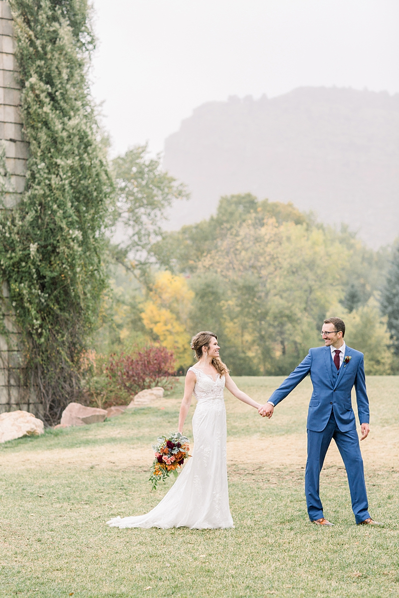 Michele With One L Photography Planet Bluegrass Lyons Colorado Wedding Photographer_3243.jpg