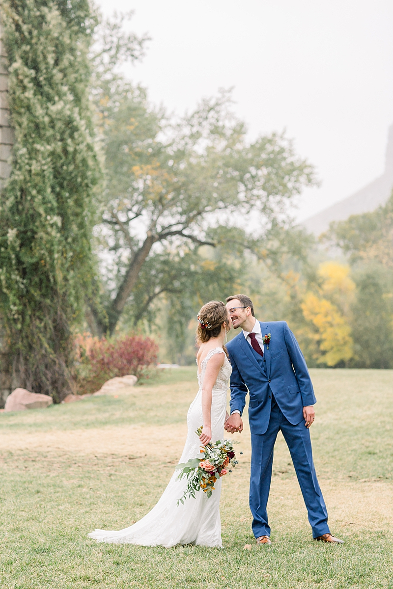 Michele With One L Photography Planet Bluegrass Lyons Colorado Wedding Photographer_3253.jpg