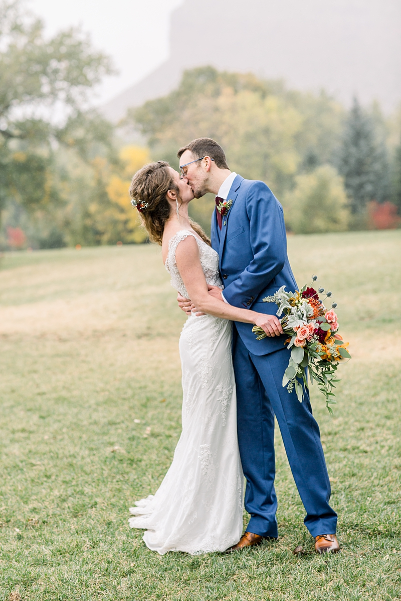 Michele With One L Photography Planet Bluegrass Lyons Colorado Wedding Photographer_3263.jpg