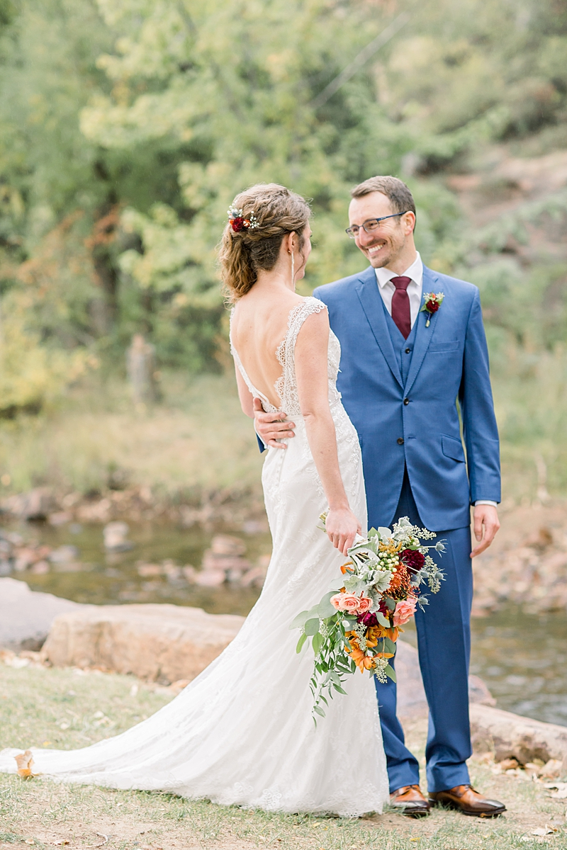 Michele With One L Photography Planet Bluegrass Lyons Colorado Wedding Photographer_3275.jpg