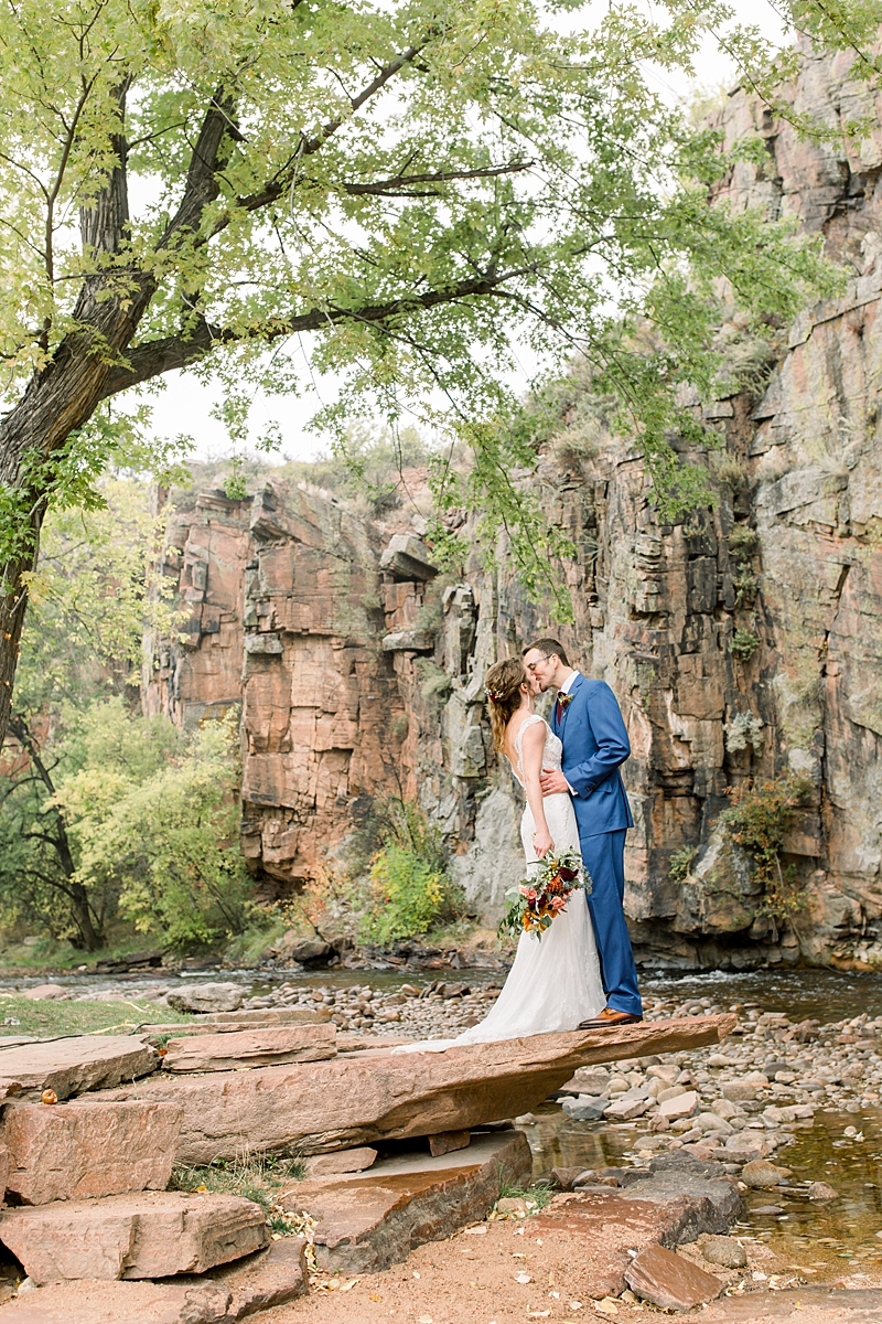 Michele With One L Photography Planet Bluegrass Lyons Colorado Wedding Photographer_3279.jpg