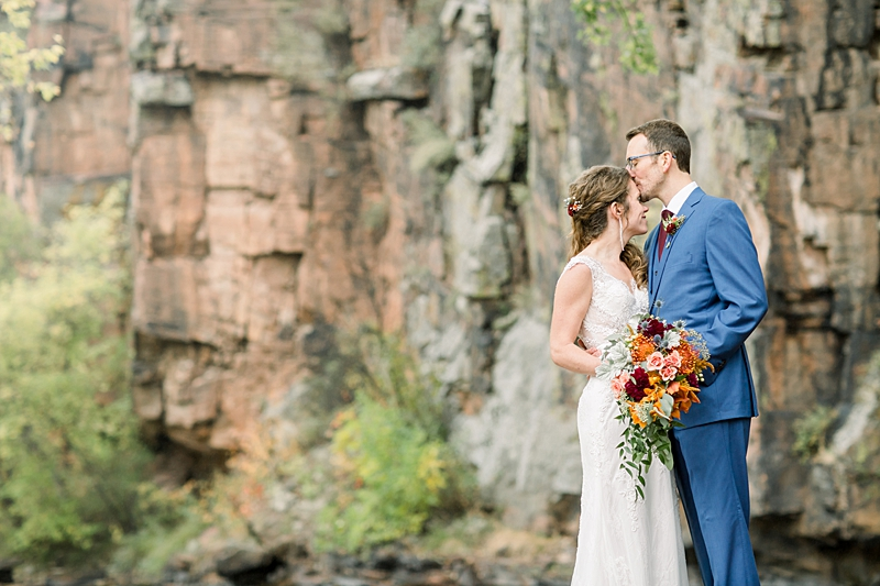 Michele With One L Photography Planet Bluegrass Lyons Colorado Wedding Photographer_3291.jpg