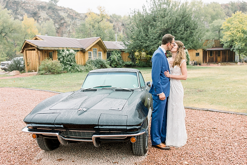 Michele With One L Photography Planet Bluegrass Lyons Colorado Wedding Photographer_3317.jpg