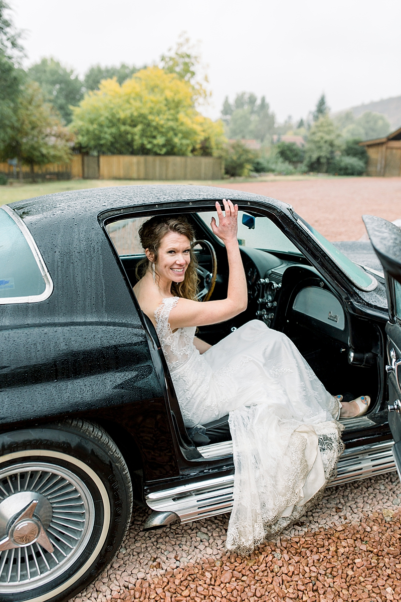 Michele With One L Photography Planet Bluegrass Lyons Colorado Wedding Photographer_3324.jpg