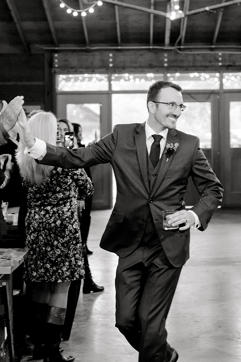 Michele with one L Photography Planet Bluegrass Lyons Colorado Wedding Photographer_5282.jpg
