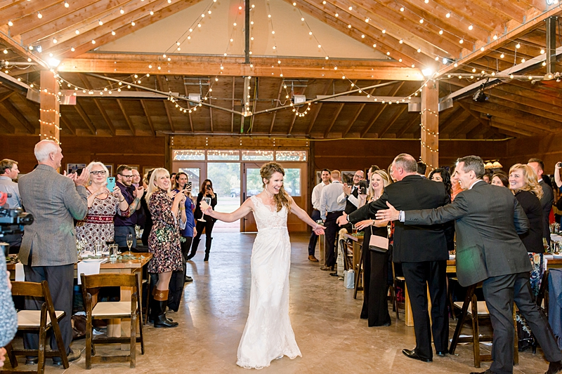 Michele with one L Photography Planet Bluegrass Lyons Colorado Wedding Photographer_5287.jpg