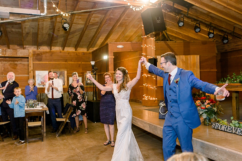 Michele with one L Photography Planet Bluegrass Lyons Colorado Wedding Photographer_5292.jpg