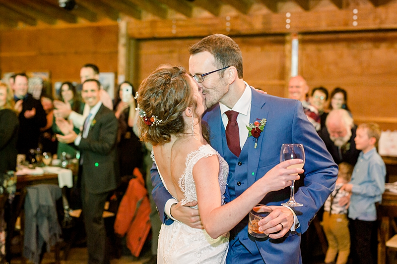 Michele with one L Photography Planet Bluegrass Lyons Colorado Wedding Photographer_5303.jpg