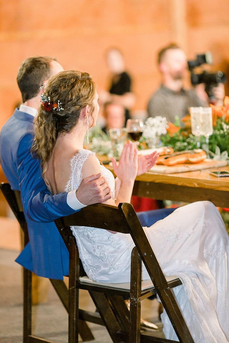 Michele with one L Photography Planet Bluegrass Lyons Colorado Wedding Photographer_5354.jpg