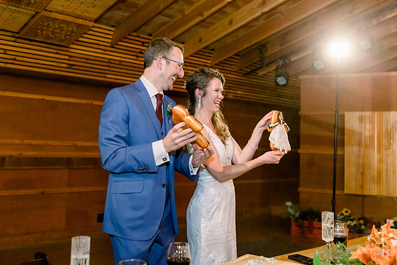 Michele with one L Photography Planet Bluegrass Lyons Colorado Wedding Photographer_5385.jpg