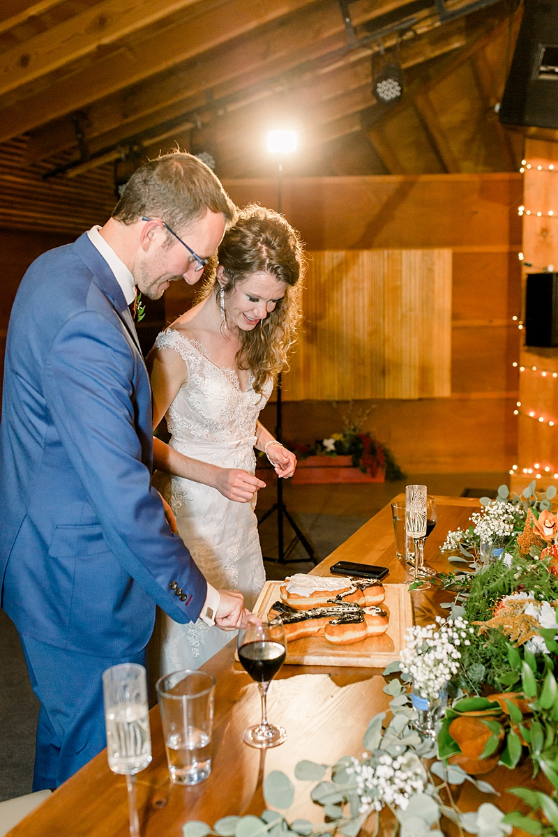 Michele with one L Photography Planet Bluegrass Lyons Colorado Wedding Photographer_5386.jpg