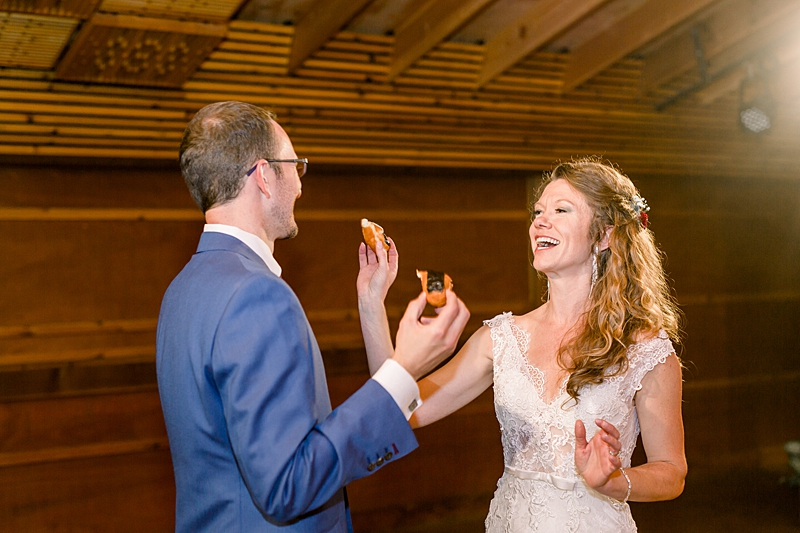 Michele with one L Photography Planet Bluegrass Lyons Colorado Wedding Photographer_5392.jpg