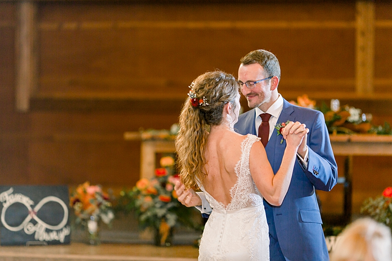 Michele with one L Photography Planet Bluegrass Lyons Colorado Wedding Photographer_5412.jpg