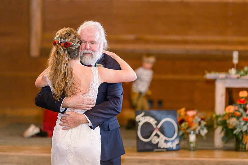 Michele with one L Photography Planet Bluegrass Lyons Colorado Wedding Photographer_5433.jpg