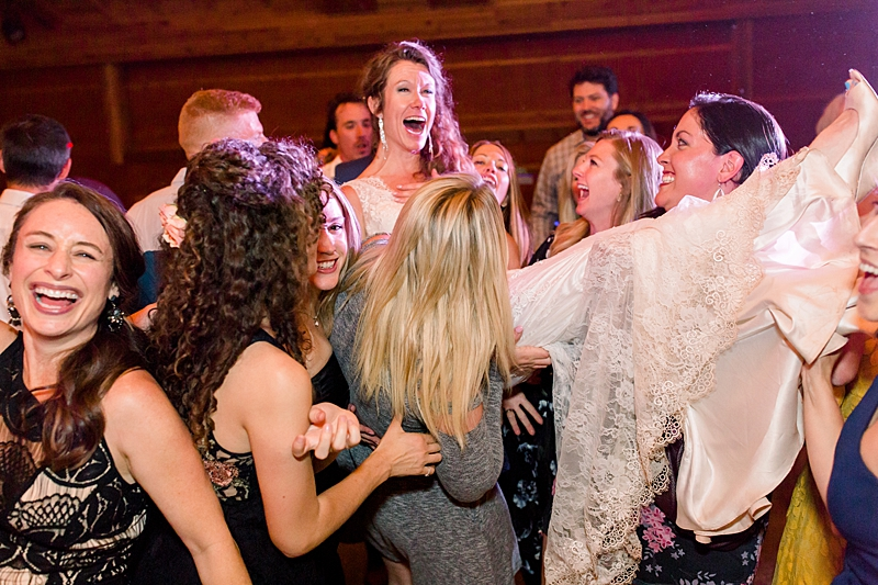 Michele with one L Photography Planet Bluegrass Lyons Colorado Wedding Photographer_5463.jpg