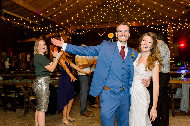 Michele with one L Photography Planet Bluegrass Lyons Colorado Wedding Photographer_5467.jpg