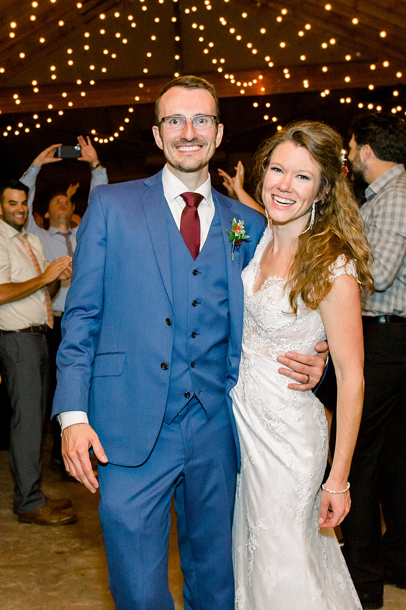 Michele with one L Photography Planet Bluegrass Lyons Colorado Wedding Photographer_5468.jpg