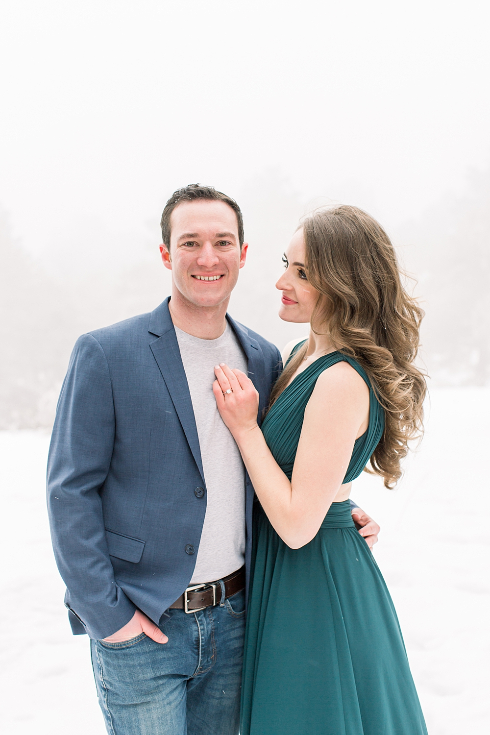 Michele with one L Colorado Mountain Engagement Photographer_0928.jpg