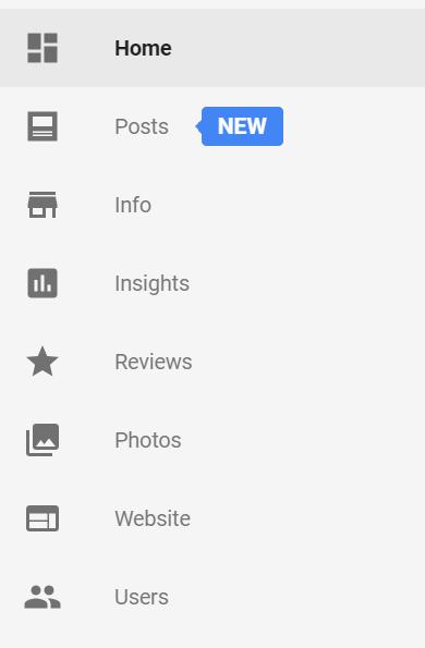 google posts 1.PNG