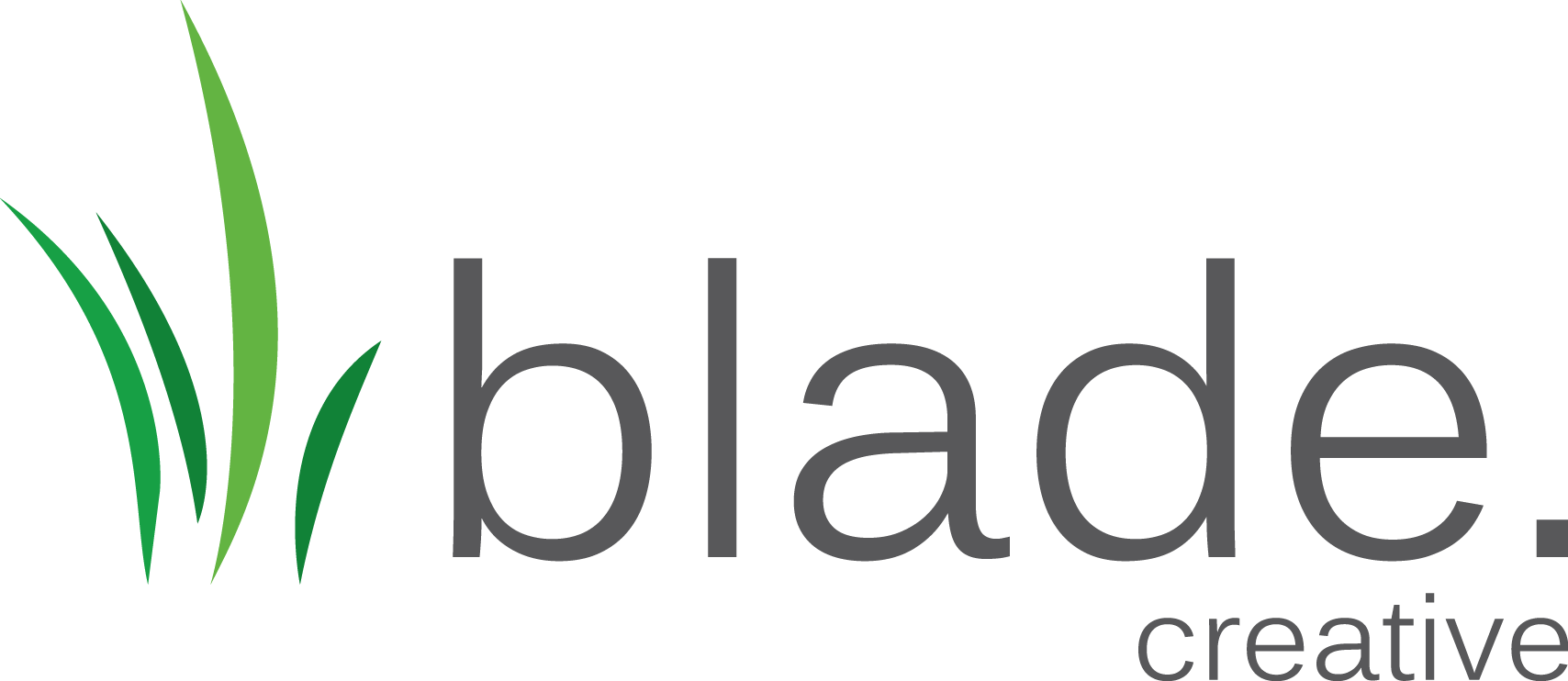 blade_creative.png