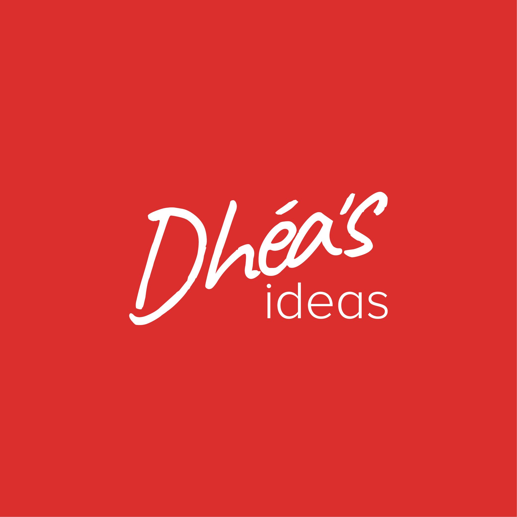 personal brand blog logos_Dhea.png