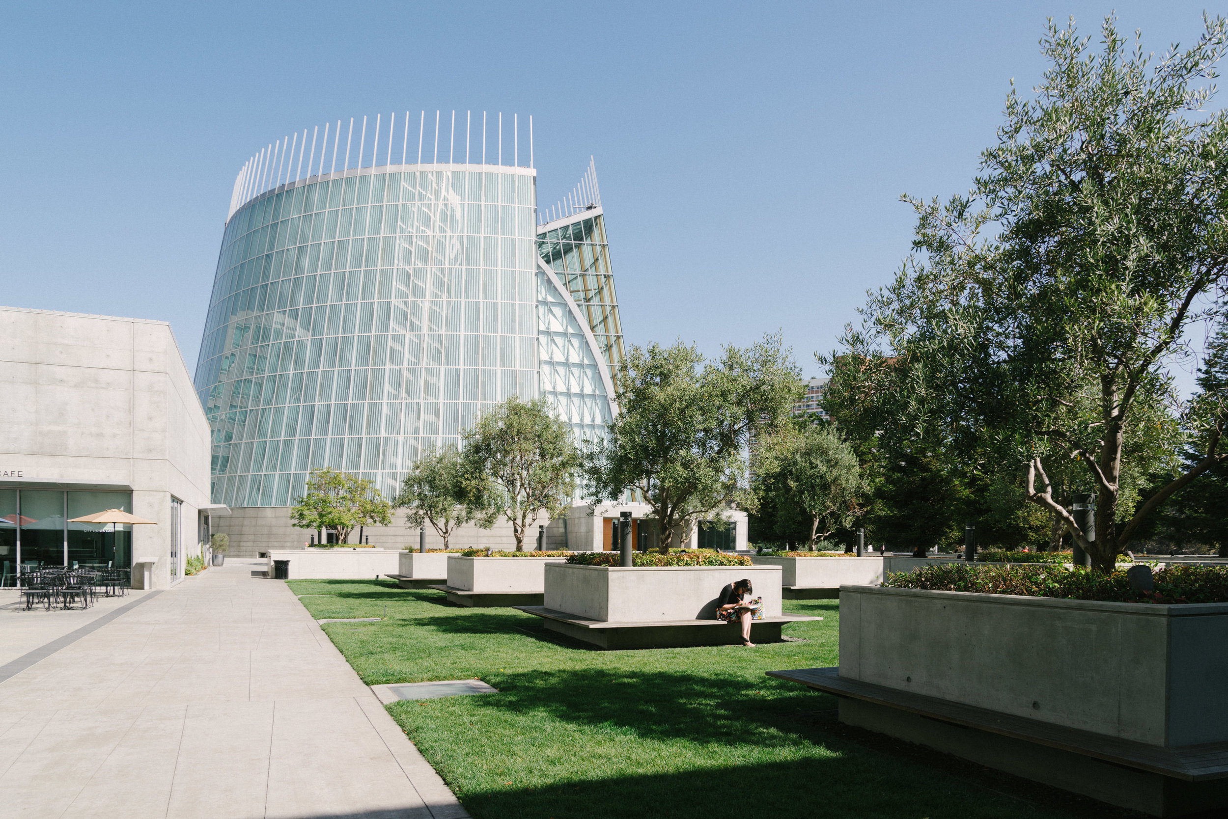 20171003_Cathedral of Christ the Light_DTKM_5057.jpg