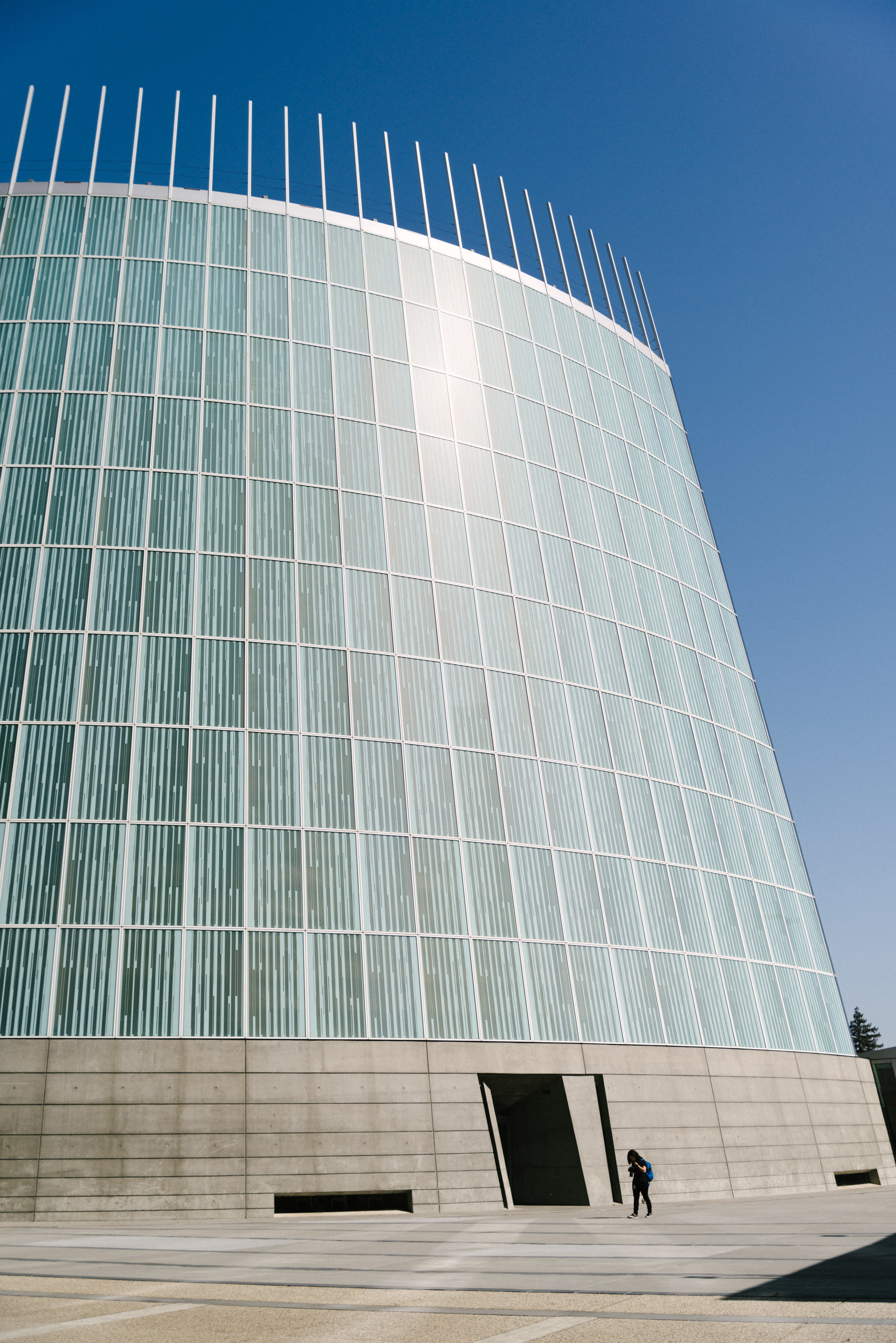 20171003_Cathedral of Christ the Light_DTKM_5079.jpg