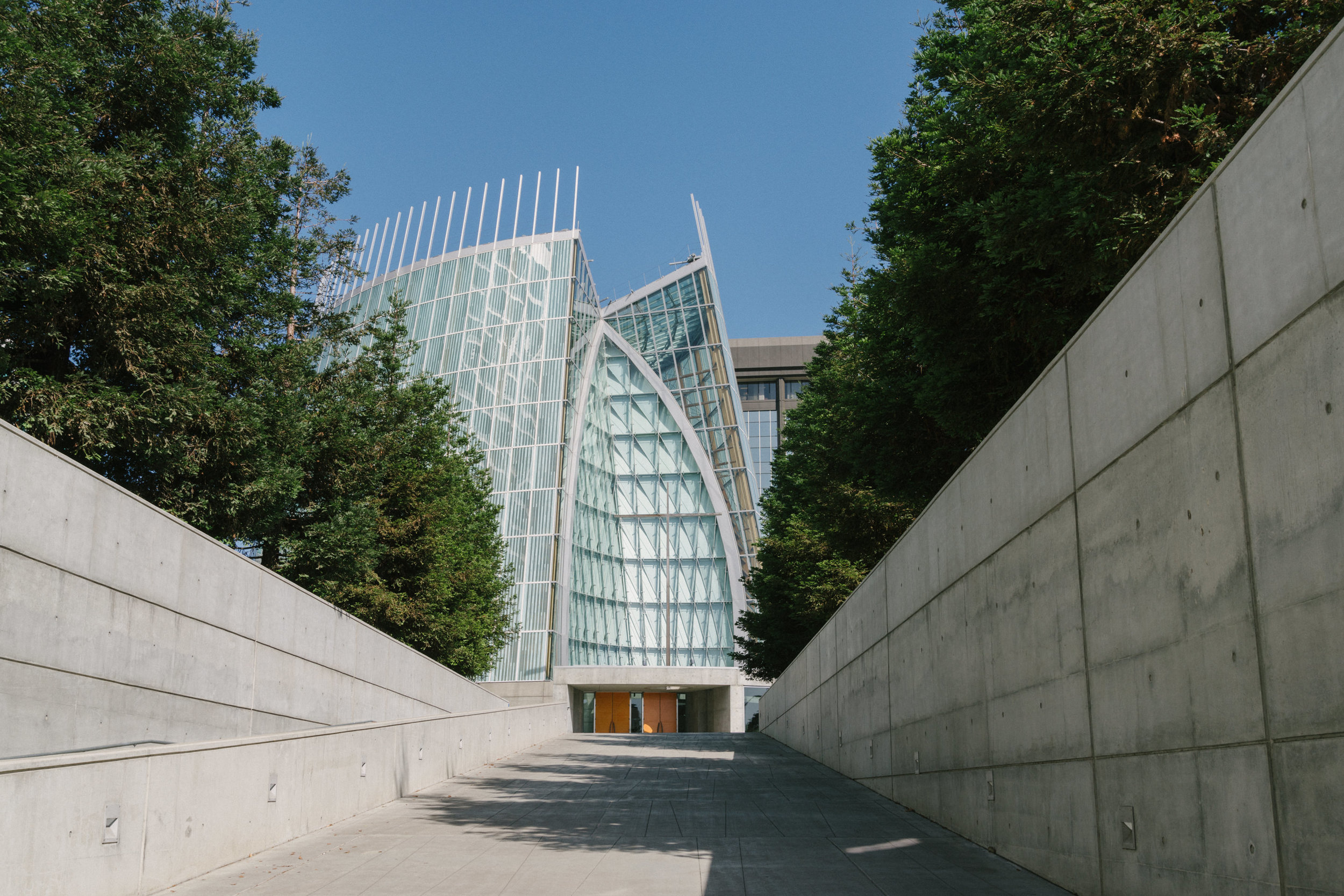 20171003_Cathedral of Christ the Light_DTKM_5064.jpg