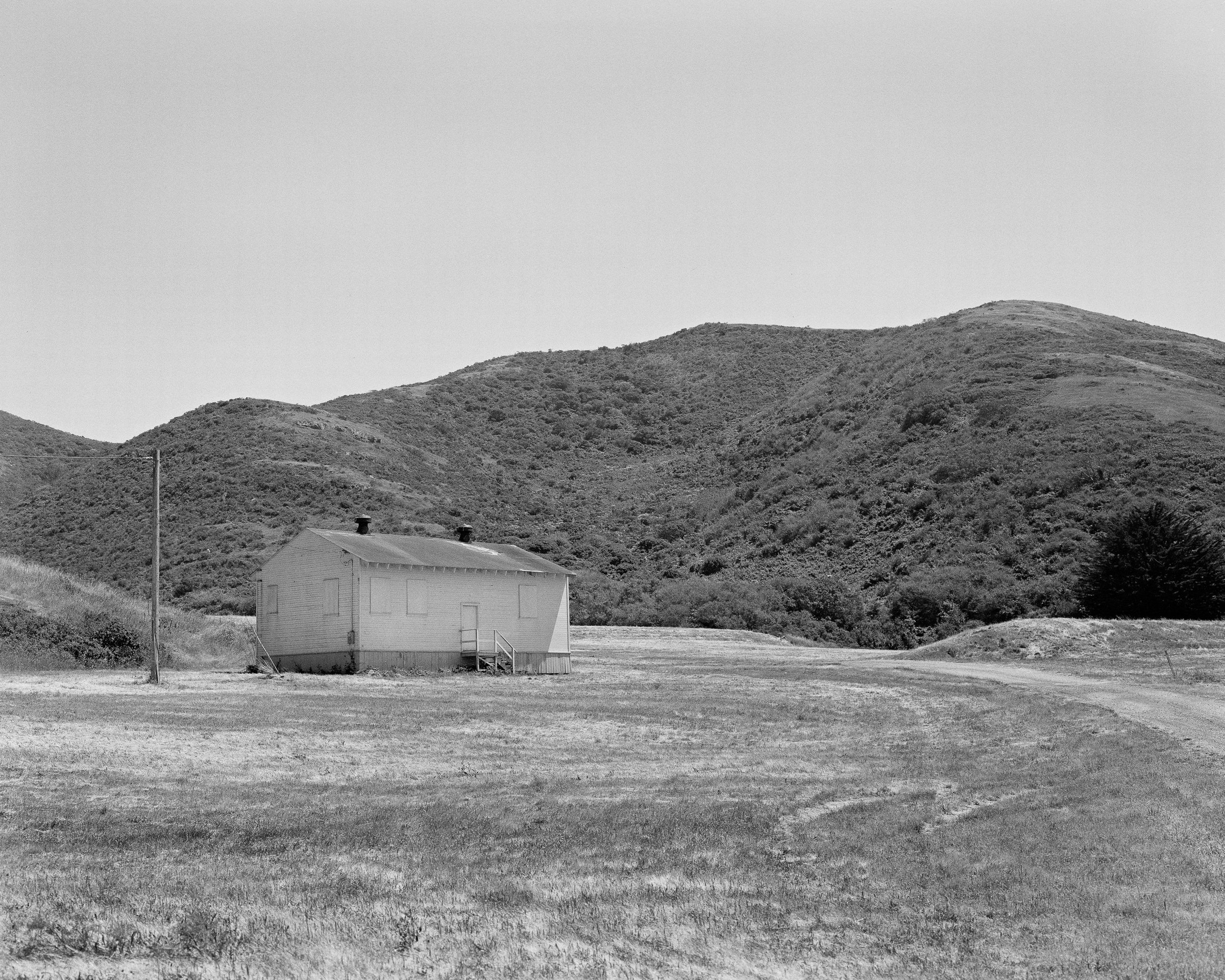 20180508 Marin Headlands - Remote Outpost.jpg
