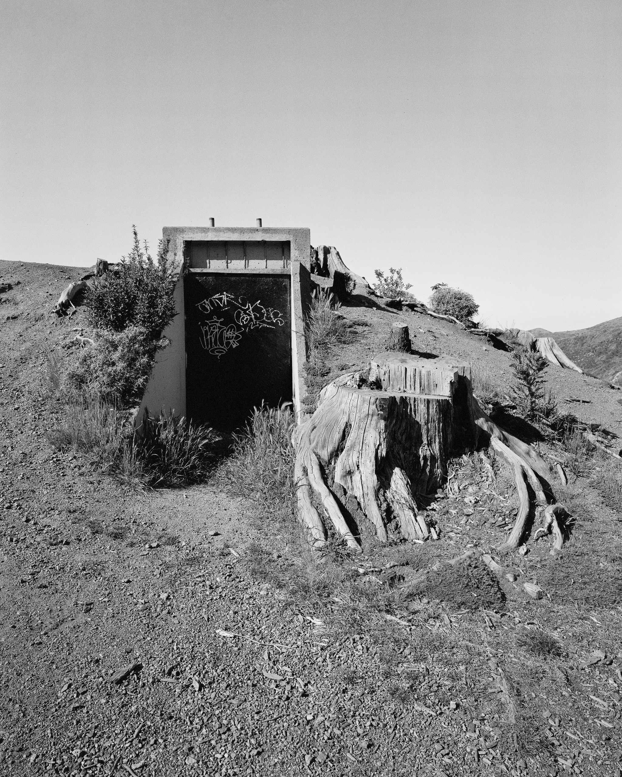 20180411 Marin Headlands Door.jpg