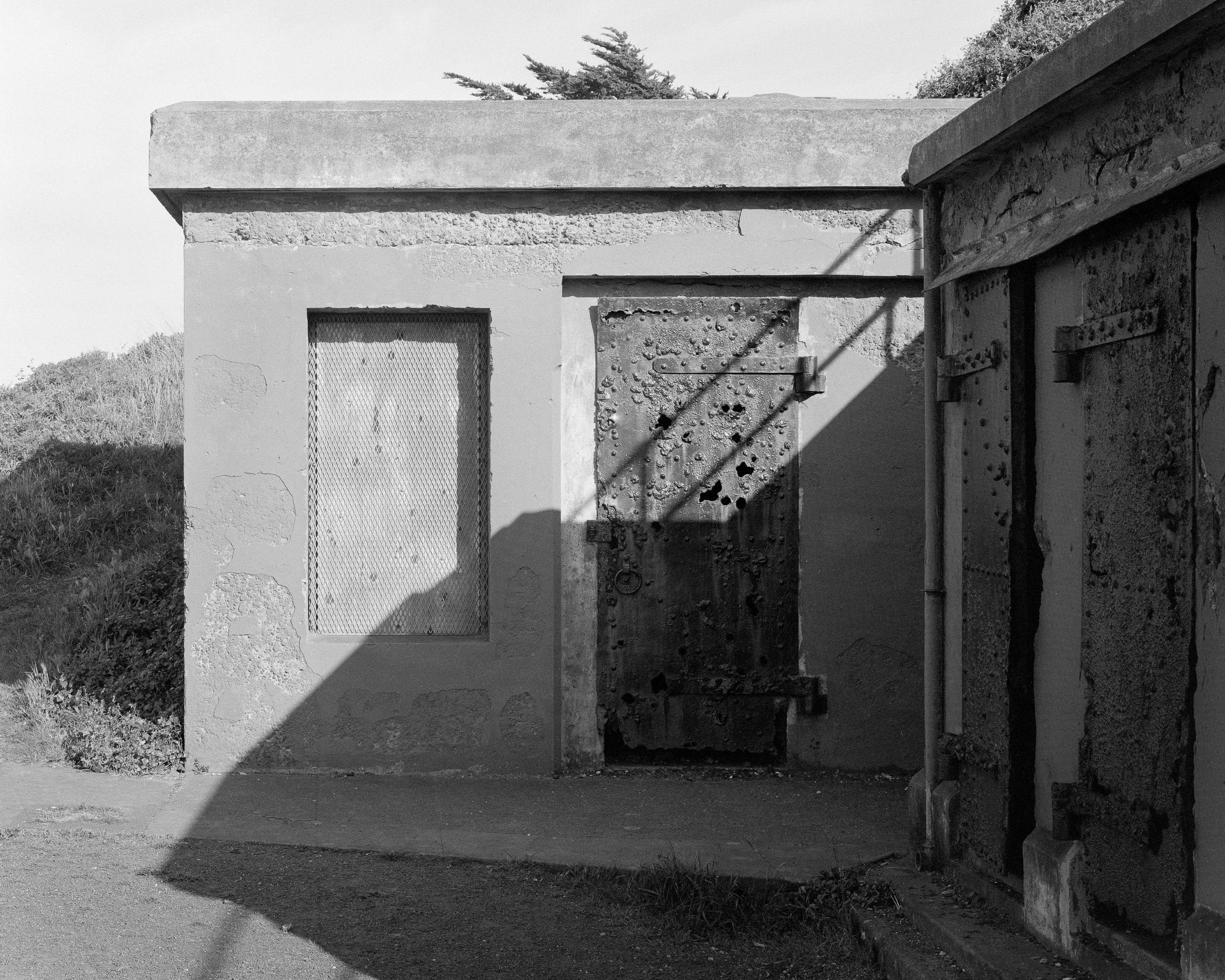 20180501 Marin Headlands 3 Doors Down.jpg