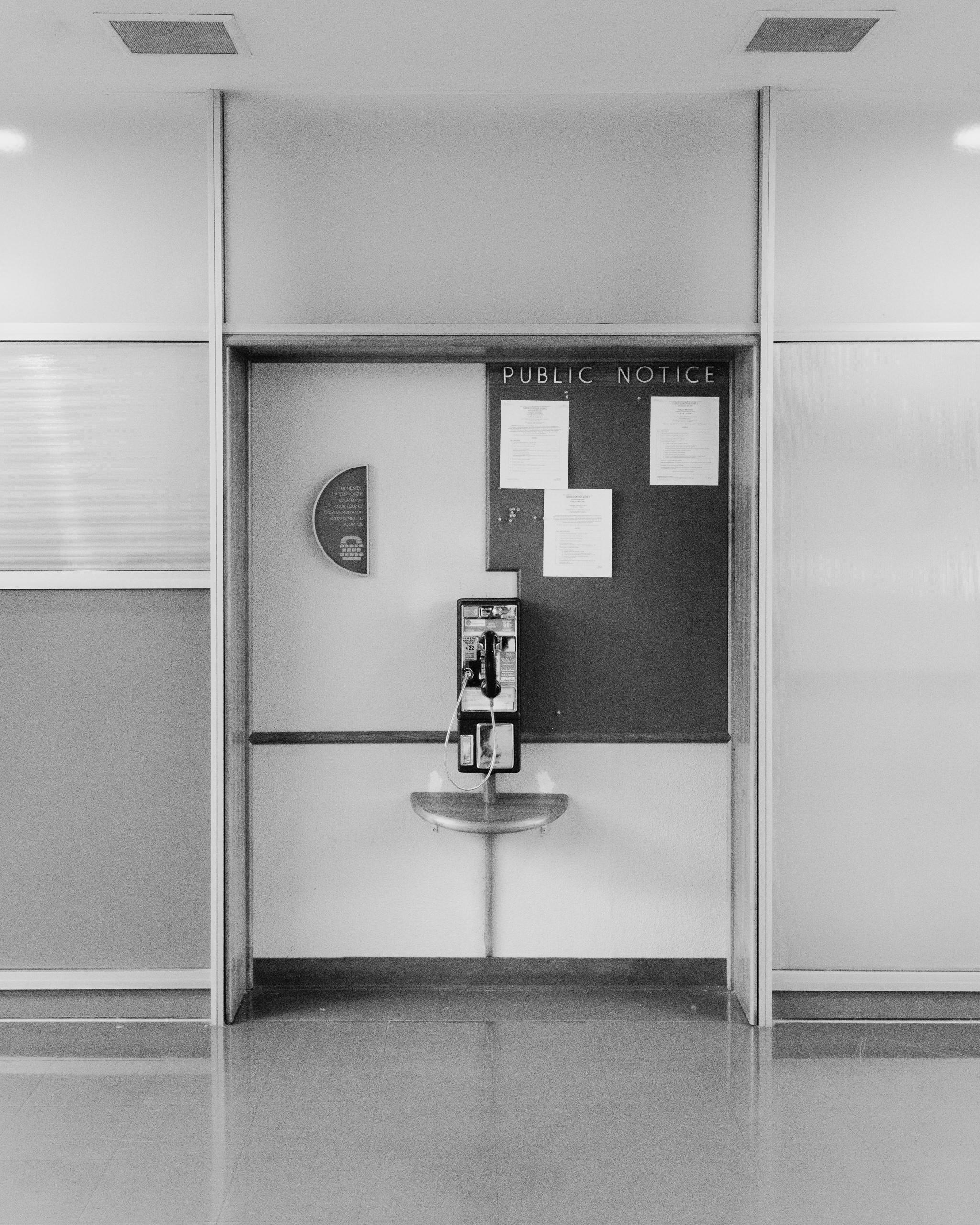 20190227 Marin Civic Centre - K M Dale Tan - 2213.jpg