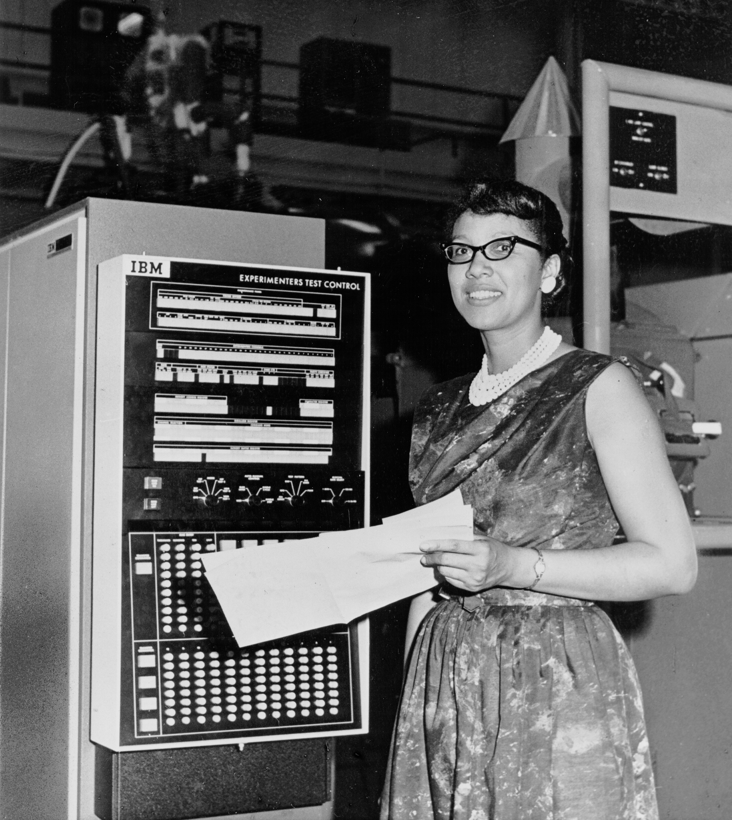 Melba_Roy_-_Female_Computer_-_GPN-2000-001647.jpg