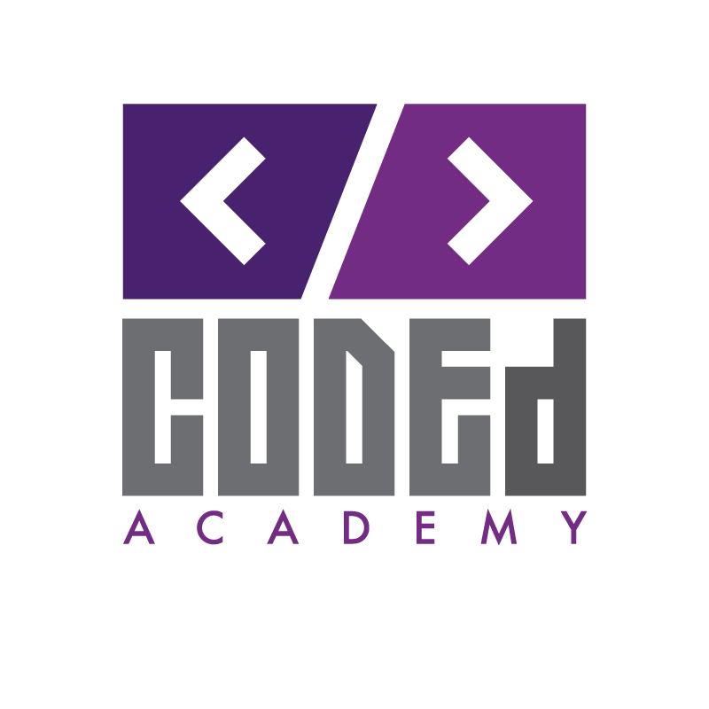 CODEd_Logo_R4_PG3.jpg