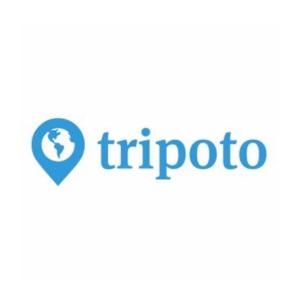 tripoto-logo.jpg