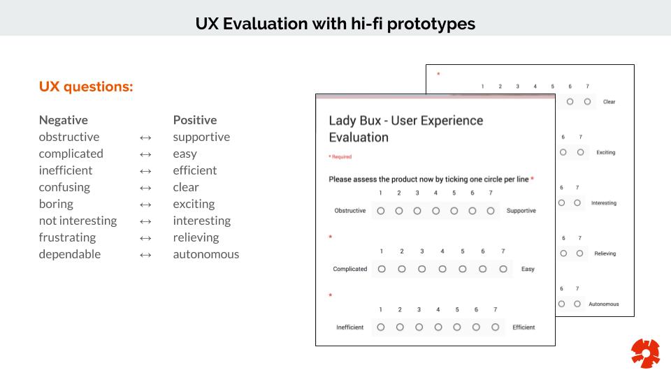Lady Bux presentation (4).png