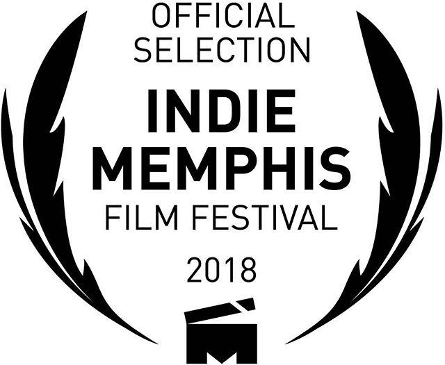GAUNTLET RUN: Noir is coming to Indie Memphis! #welcometothegauntlet #indiememphis #film #festival #filmfest #action #noir #filmnoir