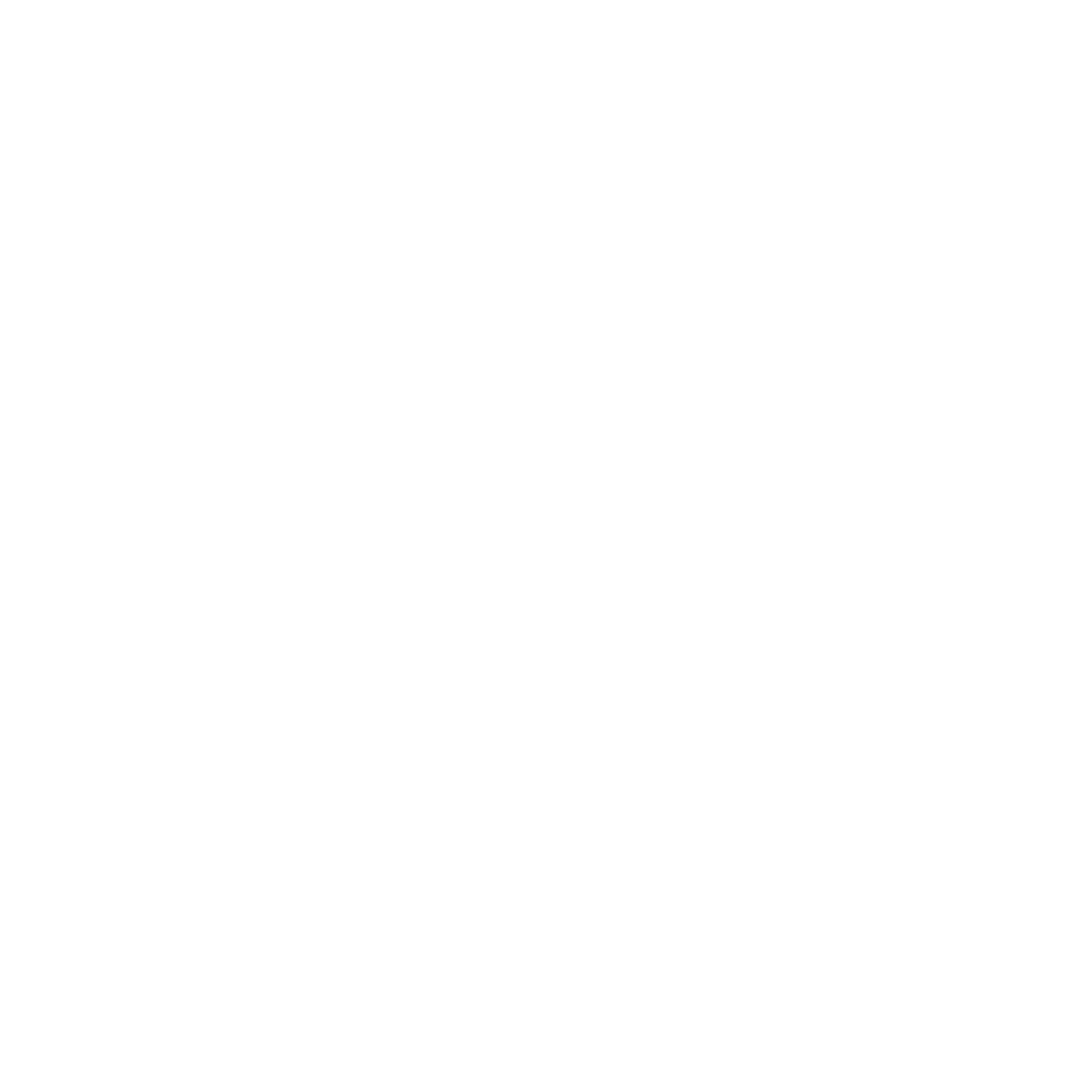 MAD KIDS - We had the pleasure of meeting fellow Western Australian filmmakers,Mad Kids at CinèfestOZ International Film Festival in 2015. Since then we've kept in touch with Lauren, Matt and Henry who have provided us with advice and expertise when it comes to producing and pitching comedy projects and we have recently secured $70,000 production funding thanks to Screenwest and are set to go into production in March 2018!