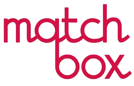 MATCHBOX PICTURES - With a body of work consisting of 7 Types of Ambiguity, The Slap, Barracuda and Glitch, working with the award-winning Matchbox team has been a true privilege and has propelled our writing skills to a new level.