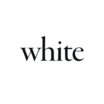 2372__white-magazine.jpg